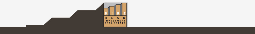 Bean Investment Real Estate